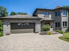 Maison à vendre à Charlesbourg (Québec), Capitale-Nationale, 971, Rue du Prince-Albert, 26623998 - Centris