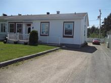 Maison à vendre à Sept-Îles, Côte-Nord, 64, Rue du Nouveau-Québec, 18897446 - Centris