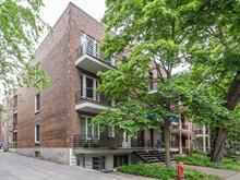Condo à vendre à Outremont (Montréal), Montréal (Île), 814, Avenue  Dollard, 24210906 - Centris