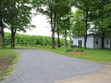 House for sale in Beauport (Québec), Capitale-Nationale, 251, Rue des Trois-Saults, 21056293 - Centris