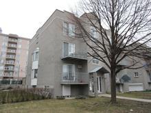 Condo for sale in Anjou (Montréal), Montréal (Island), 7101, Rue  Saint-Zotique Est, apt. 203, 15332236 - Centris