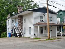 Duplex à vendre à Roberval, Saguenay/Lac-Saint-Jean, 85 - 87, Avenue  Saint-Georges, 10465360 - Centris