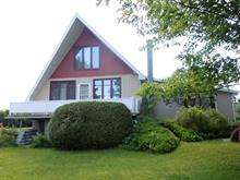 House for sale in Saint-Pierre-Baptiste, Centre-du-Québec, 379, Rue  Charles-Armand, 10040802 - Centris
