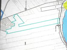 Terre à vendre à Notre-Dame-de-l'Île-Perrot, Montérégie, boulevard  Perrot, 16592925 - Centris