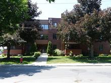 Condo for sale in Rivière-des-Prairies/Pointe-aux-Trembles (Montréal), Montréal (Island), 13071, Rue  Forsyth, apt. 103, 20185364 - Centris