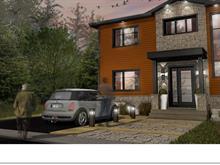House for sale in Boischatel, Capitale-Nationale, 13, Rue de la Rivière, 12021361 - Centris