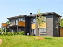 Duplex à vendre à Saint-Paul, Lanaudière, 333 - 335, Avenue du Littoral, 12237645 - Centris