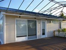 House for sale in Mashteuiatsh, Saguenay/Lac-Saint-Jean, 35, Rue  Philippe, 12928509 - Centris