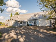 Hobby farm for sale in Saint-Jacques-le-Mineur, Montérégie, 169, Rang  Saint-André, 19514944 - Centris