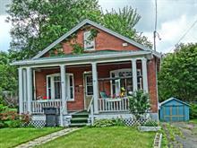 Maison à vendre à Mont-Bellevue (Sherbrooke), Estrie, 1163, Rue  Craig, 12746817 - Centris