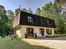 Maison à vendre à Mont-Tremblant, Laurentides, 128, Chemin  Bréard, 27654009 - Centris