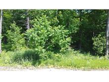 Terrain à vendre à Val-des-Monts, Outaouais, 37, Chemin de la Symphonie, 15416401 - Centris