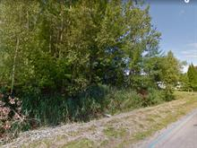Lot for sale in Saint-Lin/Laurentides, Lanaudière, Rue  Cliche, 16790751 - Centris