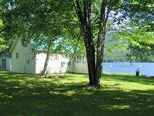 Maison à vendre à Saint-Aimé-des-Lacs, Capitale-Nationale, 32, Chemin du Lac-du-Pied-des-Monts, 24893722 - Centris
