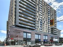 Condo for sale in Le Sud-Ouest (Montréal), Montréal (Island), 235, Rue  Peel, apt. 1210A, 19491151 - Centris