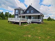 Maison à vendre à Chandler, Gaspésie/Îles-de-la-Madeleine, 64, Route  Cormier, 28507900 - Centris