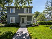 House for sale in Les Rivières (Québec), Capitale-Nationale, 4005, Rue  Maria-Goretti, 16638801 - Centris