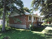 Maison à vendre à Salaberry-de-Valleyfield, Montérégie, 58, Rue  Larin, 24982401 - Centris