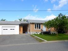Maison à vendre à Notre-Dame-du-Nord, Abitibi-Témiscamingue, 5, Rue  Saint-Michel Nord, 14798218 - Centris