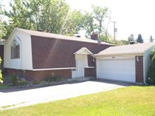 House for sale in Beaconsfield, Montréal (Island), 224, Rue  Bruton, 28488671 - Centris