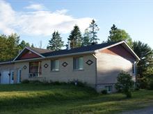 House for sale in L'Ascension, Laurentides, 75, Rue des Îles, 11362950 - Centris