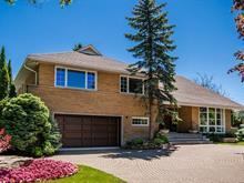 House for sale in Mont-Royal, Montréal (Island), 50, Croissant  Linwood, 9643246 - Centris