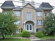 Condo / Apartment for rent in Saint-Eustache, Laurentides, 423, Chemin de la Grande-Côte, apt. 2, 13512869 - Centris