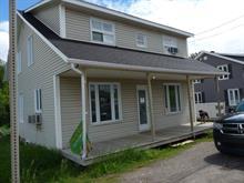 Maison à vendre à Roberval, Saguenay/Lac-Saint-Jean, 1288, boulevard  Marcotte, 23246976 - Centris