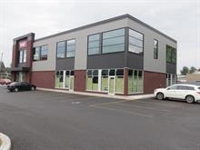 Commercial unit for rent in Farnham, Montérégie, 201 - 205, Rue  Principale Est, 27408122 - Centris