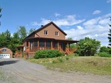 Maison à vendre à Saint-Faustin/Lac-Carré, Laurentides, 1760, Chemin du Lac-Sauvage, 19249189 - Centris