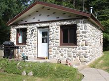 Maison à vendre à Chertsey, Lanaudière, 420, Rue  Rioux, 25192563 - Centris