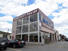 Business for sale in Auteuil (Laval), Laval, 4973, boulevard des Laurentides, 25822904 - Centris