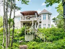 House for sale in Lac-Beauport, Capitale-Nationale, 63, Chemin de l'Anse, 11419023 - Centris