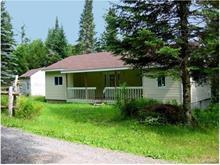 Maison à vendre à Harrington, Laurentides, 49, Chemin  Circle, 13455849 - Centris