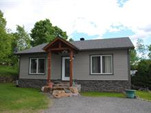 Duplex for sale in Saint-Faustin/Lac-Carré, Laurentides, 31 - 142, Chemin du Lac-Supérieur, 14287702 - Centris