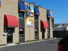 Local industriel à vendre à Saint-Hubert (Longueuil), Montérégie, 5282, Rue  Jonergin, 23198350 - Centris