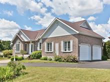 Maison à vendre à Saint-Patrice-de-Sherrington, Montérégie, 302, Rue  Saint-Patrice, 13705300 - Centris