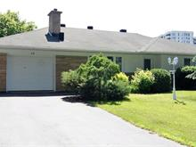 Maison à vendre à Repentigny (Repentigny), Lanaudière, 18, Rue des Trois-Maisons, 27908032 - Centris