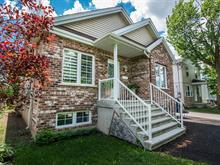 House for sale in Laval-Ouest (Laval), Laval, 4600, 55e Avenue, 28615831 - Centris