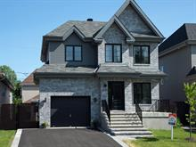 Maison à vendre à Sainte-Rose (Laval), Laval, 1711, Rue  Cécile-L.-Dagenais, 12136596 - Centris
