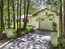 Maison à vendre à Saint-Armand, Montérégie, 8, 7e Avenue, 10130221 - Centris