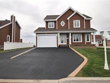 Maison à vendre à Sept-Îles, Côte-Nord, 29, Rue  Josephat-Méthot, 12560605 - Centris