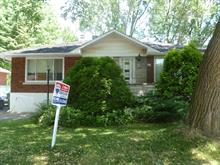 House for sale in Mercier/Hochelaga-Maisonneuve (Montréal), Montréal (Island), 5057, Rue  Mignault, 12940879 - Centris