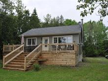 Maison à vendre à Bonaventure, Gaspésie/Îles-de-la-Madeleine, 4311475, Avenue  Beauséjour, 20903925 - Centris