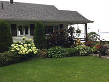 Maison à vendre à Saint-Fabien, Bas-Saint-Laurent, 141, Chemin de la Mer Ouest, 24721863 - Centris