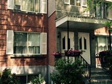 Condo / Appartement à louer à Côte-des-Neiges/Notre-Dame-de-Grâce (Montréal), Montréal (Île), 6627, Avenue de Vimy, 17188383 - Centris