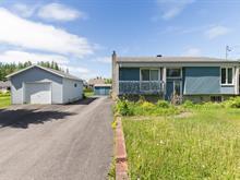 Maison à vendre à Saint-Raymond, Capitale-Nationale, 220, Rue des Bouleaux, 10728268 - Centris