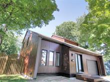 Maison à vendre à La Haute-Saint-Charles (Québec), Capitale-Nationale, 6192, Rue des Feuillus, 9017014 - Centris