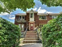 Duplex à vendre à Côte-des-Neiges/Notre-Dame-de-Grâce (Montréal), Montréal (Île), 4900 - 4902, Avenue de Kent, 27735686 - Centris