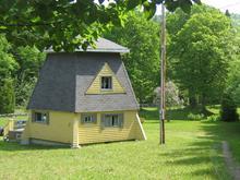Maison à vendre à Sainte-Anne-des-Monts, Gaspésie/Îles-de-la-Madeleine, 370, Route du Parc, 28592786 - Centris